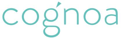 Cognoa-logo.png